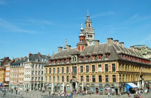 Chauffagiste Lille - FFC Chauffage (1)